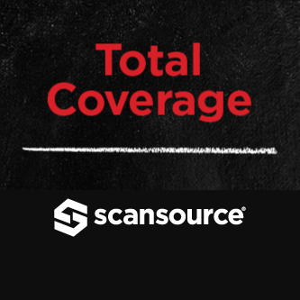 total_coverage_icon1
